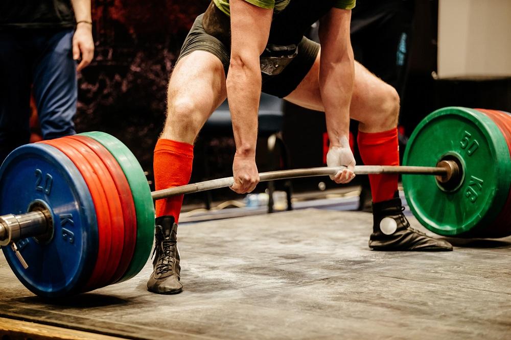 """Du möchtest deinen Körper """"in Form bringen""""? Ob """"Bodystyling"""" oder """"Bodybuilding"""", ob """"Powerlifting"""""""" oder """"Gesundheitsorientiertes Krafttraining"""": Wir finden gemeinsam das zu dir passende Trainingskonzept. Die Trainingsprogramme werden an deine Fähigkeiten und Bedürfnisse angepasst."""