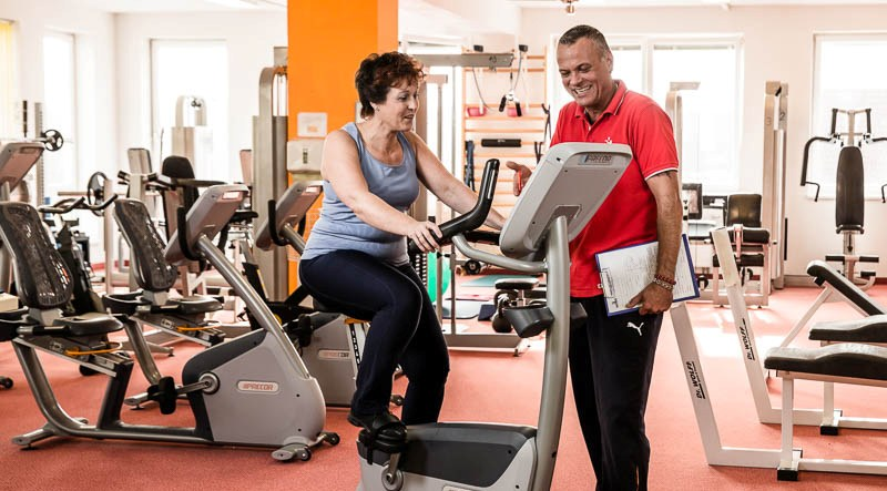Kostenloses Beratungsgespräch für deinen Trainingserfolg Fit-Check – Trainingsplanung – Training & Betreuung – Kontroll-Check