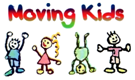MovingKids