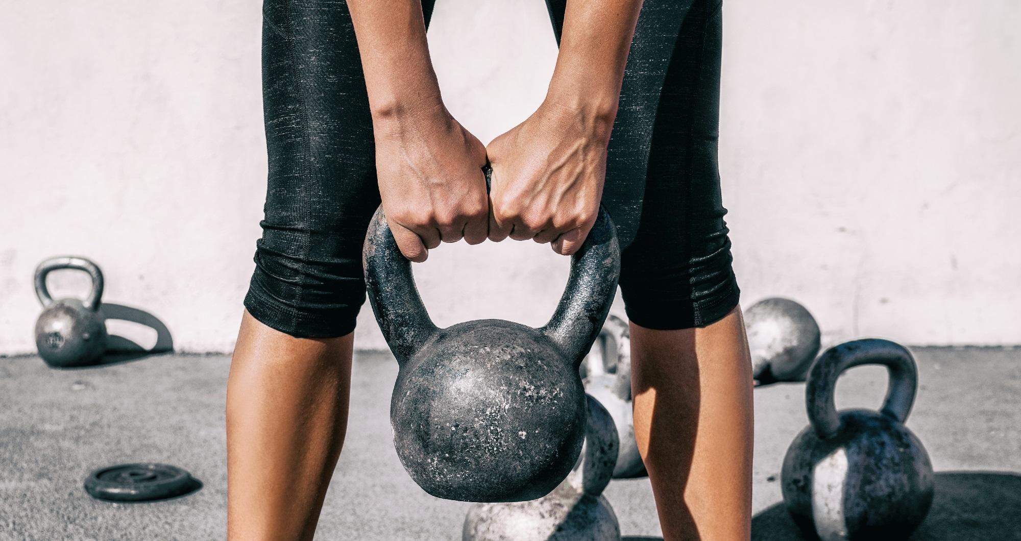 Outdoor Fitness Wir starten mit unserem Outdoor-Gym: Endlich können wir euch wieder eine trainingsumgebung bieten, in der ihr neu durchstarten könnt. Wir freuen uns auf euch!